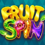 Slot Crazy casino is giving away 1000 Free Spins