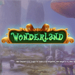 Wonderland: Monday Wonder with Spin Princess