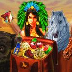 SpinShake Casino: PariPlay May Rewards