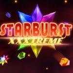 Starburst XXXtreme - July 15th (2021)