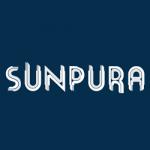 Sunpura Casino Review Bonus
