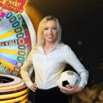 Kick-Off and win $100,000 with SuperSeven