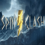 The Clash of Spins returns to casino VideoSlots