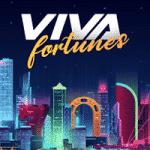 Viva Fortunes Casino Review Bonus