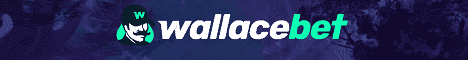 Wallacebet Casino Review Bonus
