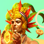 Wild Fortune: C$3,000 Golden Coin Tournament