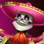 WildSlots Casino - Cinco de Mayo Promo