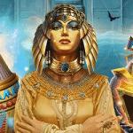 WildSlots Casino: Play'n GO - Dead Tournament