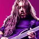 WildSlots Casino - Metalheads Promotion