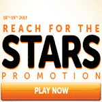 Reach for the Stars with WildSlots