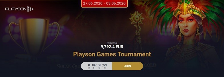 Youcasinobet Promotion