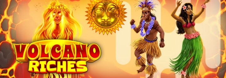 YoYo Casino Promotion