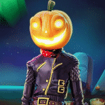 Thrill or Treat this Halloween with YoYo Casino